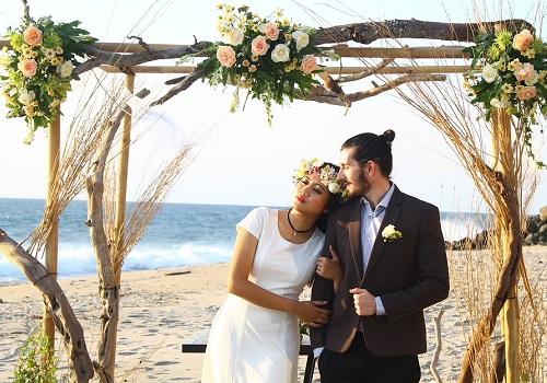 Bröllops photon som ni vill ha i större format som ni vill hänga upp för att visa upp!